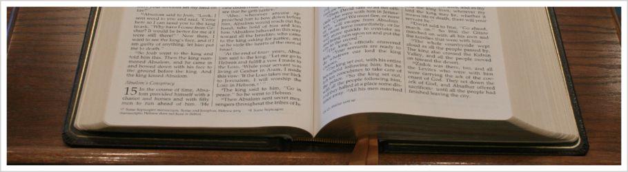 http://www.moyockbaptist.org/images/Slideshow/Bible.jpg